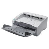 CANON Scanner [DR6030C] - Scanner Automatic Feeding / ADF