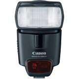 CANON Speedlite 430EX II - Camera Flash