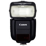 CANON Speedlite 430EX III - Camera Flash