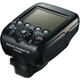 CANON Speedlite Transmitter ST-E3-RT - Flash Wireless Trigger and Slave