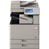 CANON iRA C3330 - Mesin Fotocopy Warna