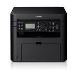 CANON imageCLASS [MF-221d] (Merchant) - Printer Bisnis Multifunction Laser