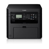 CANON imageCLASS Mono [MF-211] (Merchant) - Printer Bisnis Multifunction Laser