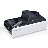 CANON imageFORMULA [CR-190iUV] - Scanner Multi Document