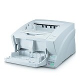 CANON imageFORMULA [DR-X10C] - Scanner Multi Document