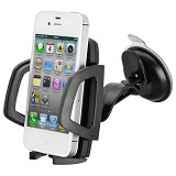 CAPDASE Car Mount Holder Racer Pro - Gadget Mounting / Bracket
