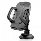 CAPDASE Racer  Mini Car Mount [HR00-CN01] - Gadget Mounting / Bracket