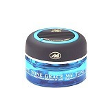 CARALL My Tone Grace Air Freshener - Blue (Merchant)