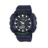 CASIO [AD-S800WH-2AV] - Blue - Jam Tangan Pria Sport