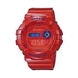 CASIO Baby-G [BGD-140-4DR] - Jam Tangan Wanita Sport