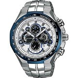 CASIO Edifice [EF-554D-7AV] (Merchant)