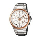 CASIO Edifice [EFR-500SG-7AVDR]