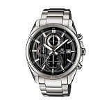 CASIO Edifice [EFR-532D-1AVDF] - Jam Tangan Pria Fashion