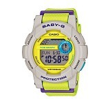 CASIO G-Shock [BGD-180-3DR]