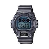 CASIO G-Shock [DW-6900MF-2ER] - Jam Tangan Pria Mewah