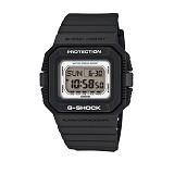 CASIO G-Shock [DW-D5500-1DR]