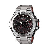 CASIO G-Shock [MTG-S100D-1A4DR] - Metal Twisted