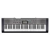 CASIO Keyboard Arranger [CTK-1300] - Keyboard Arranger