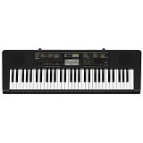 CASIO Keyboard Arranger [CTK-2400] - Keyboard Arranger