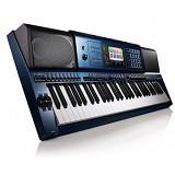 CASIO Keyboard Arranger [MZ-X500] - Keyboard Arranger