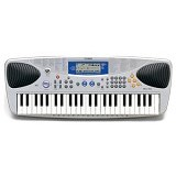 CASIO Keyboard Mini [MA-150] (Merchant) - Keyboard Arranger