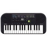 CASIO SA-47 AH2 Keyboard Mini