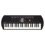 CASIO Keyboard Mini [SA-77] - Keyboard Arranger
