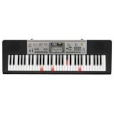 CASIO Keyboard Arranger [LK-260] - Keyboard Arranger