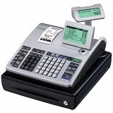 CASIO Mesin kasir [SE S-400] (Merchant) - Cash Register