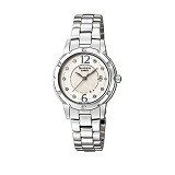 CASIO Sheen [SHE-4021D-7ADF] - Jam Tangan Wanita Casual