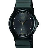 CASIO Standard [MQ-76-1A] - Jam Tangan Pria Casual