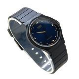 CASIO Standard [MQ-76-2A] - Jam Tangan Pria Casual