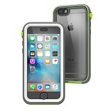 CATALYST Case iPhone 6 Plus/6S Plus - Green (Merchant) - Casing Handphone / Case