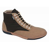 CATENZO Boots Size 41 [WDR 007] - Casual Boots Pria