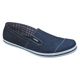 CATENZO Shoes Size 42 [NDS 067] - Loafer dan Slip On Pria