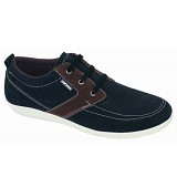 CATENZO Shoes Size 42 [TDF 115] - Sneakers Pria