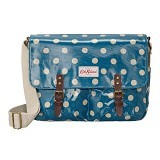 CATH KIDSTON Button Crossbody Bag [1374] - Green (Merchant) - Cross-Body Bag Wanita