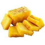 CATHALIA BIKA AMBON Reg Bika Lemon - Kue Basah