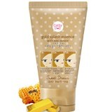 CATHY DOLL Gold Splash Essence With Bee Venom 50 gr (Merchant) - Serum Wajah