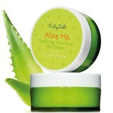 CATHY DOLL Soothing Aloe Vera Gelcream 30 ml (Merchant) - Krim / Pelembab Wajah