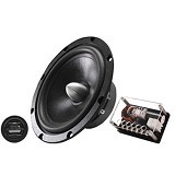 CELLO Car Audio Classic 1 - Car Audio System