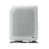 CENTERM Zero Client [C31] - Thin Client / Pc Station