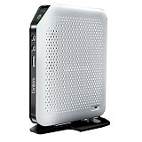 CENTERM Zero Client [C71] - Thin Client / Pc Station