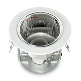 CENTRALITE Downlight 5 inch white