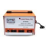 CENTRALITE Centralite STAVOL CST-1000VA - Stabilizer Consumer
