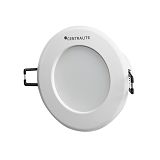 CENTRALITE LED Downlight 4W - Fitting Langit-Langit