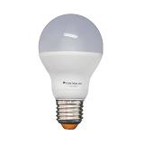 CENTRALITE Lamp LED 10W - Lampu Bohlam / Bulb