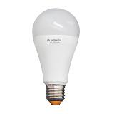 CENTRALITE Lamp LED 13W - Lampu Bohlam / Bulb