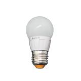 CENTRALITE Lamp LED 3W - Lampu Bohlam / Bulb