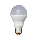 CENTRALITE Lamp LED 8W - Lampu Bohlam / Bulb